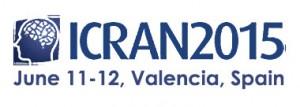icran2015