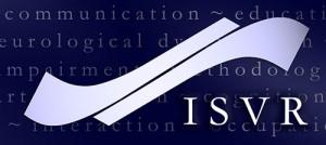 isvr_logo_words_square
