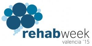rehabweek2015-logo
